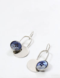 Rafiki earrings